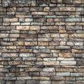 Penser refaire les murs de votre maison de temps à autre.