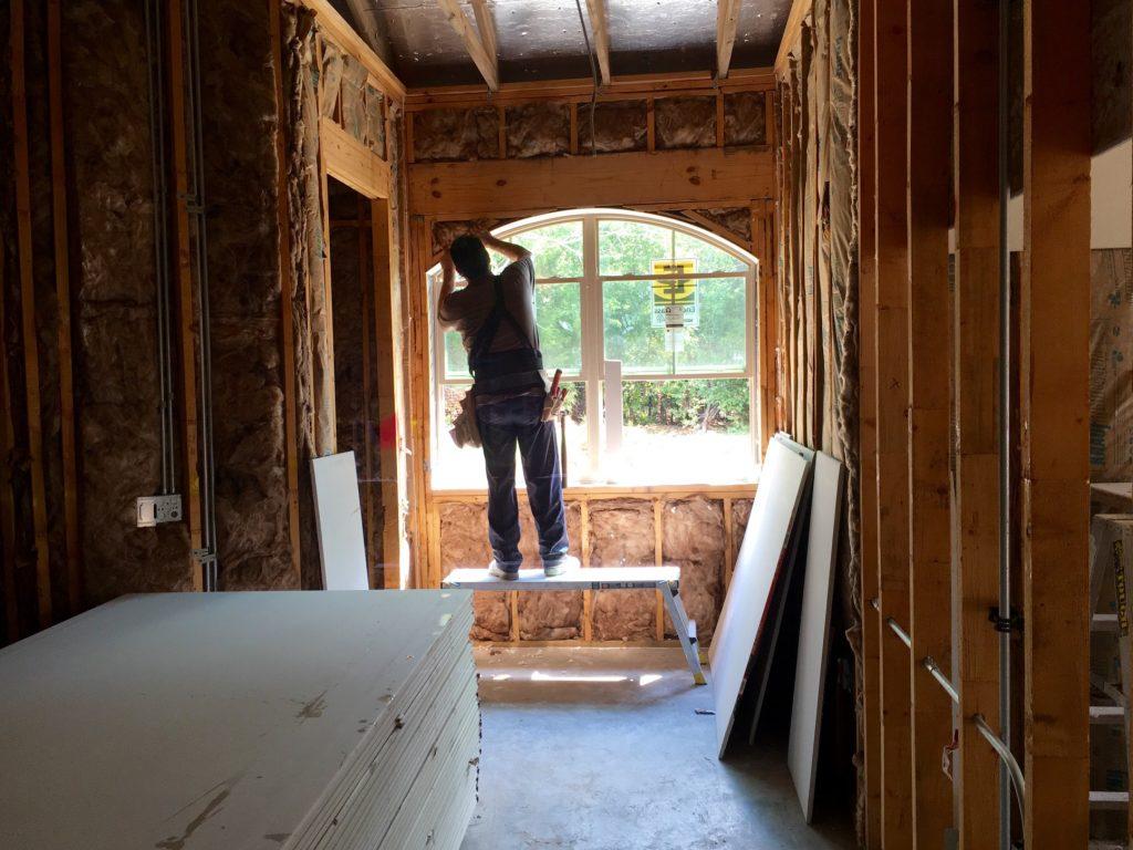 renovation-logement